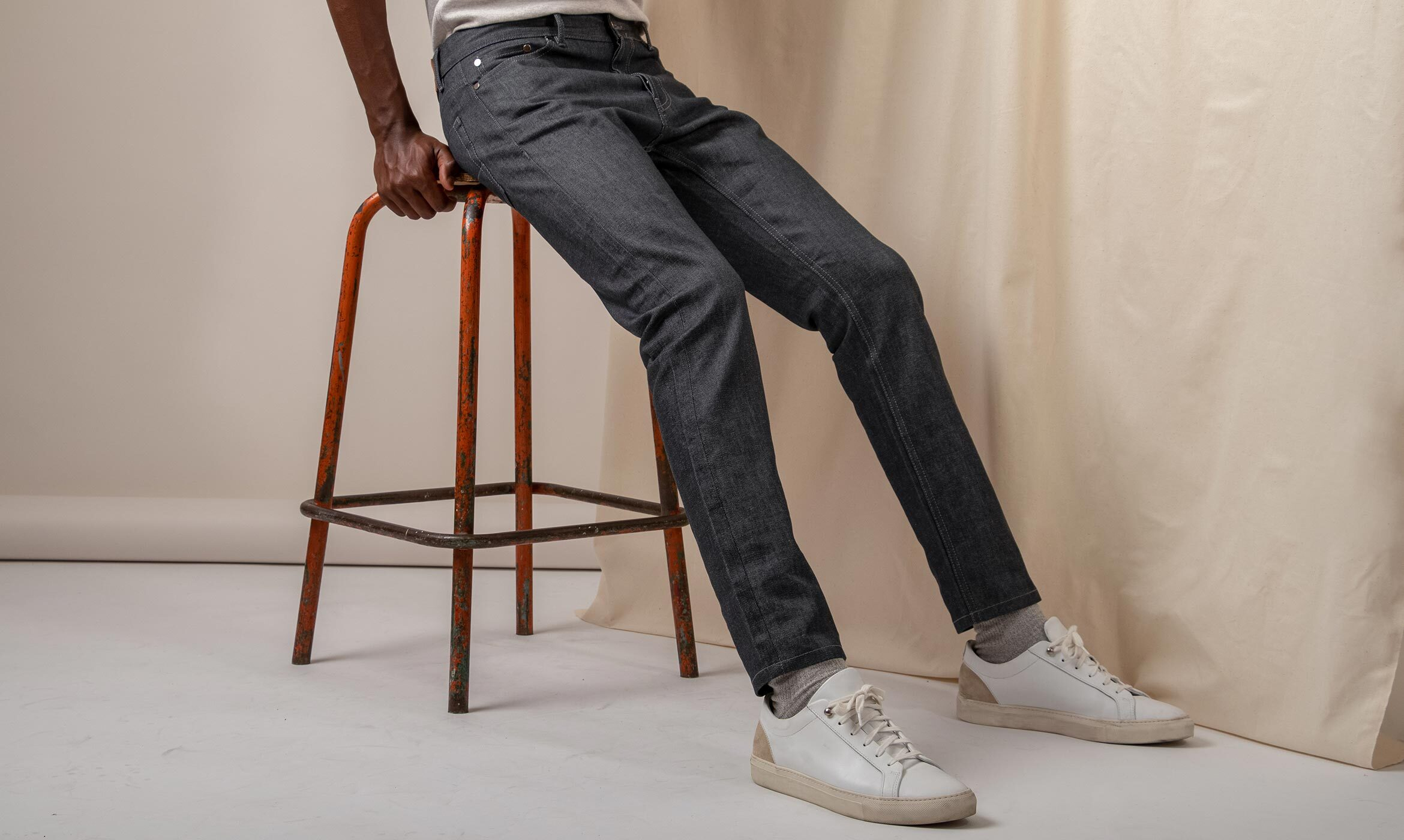couv jean candiani gris