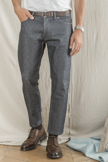 couv 2 jean candiani gris