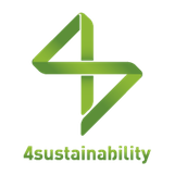 logo 4 sustainability