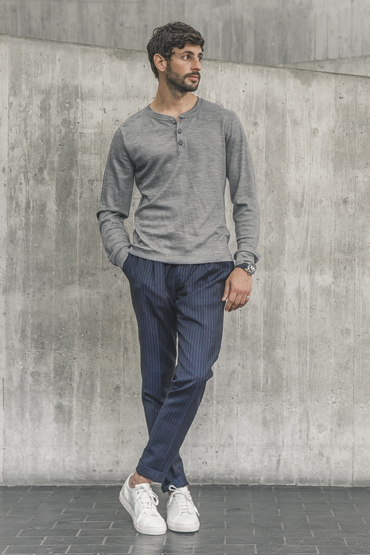 look 2 henley reda active