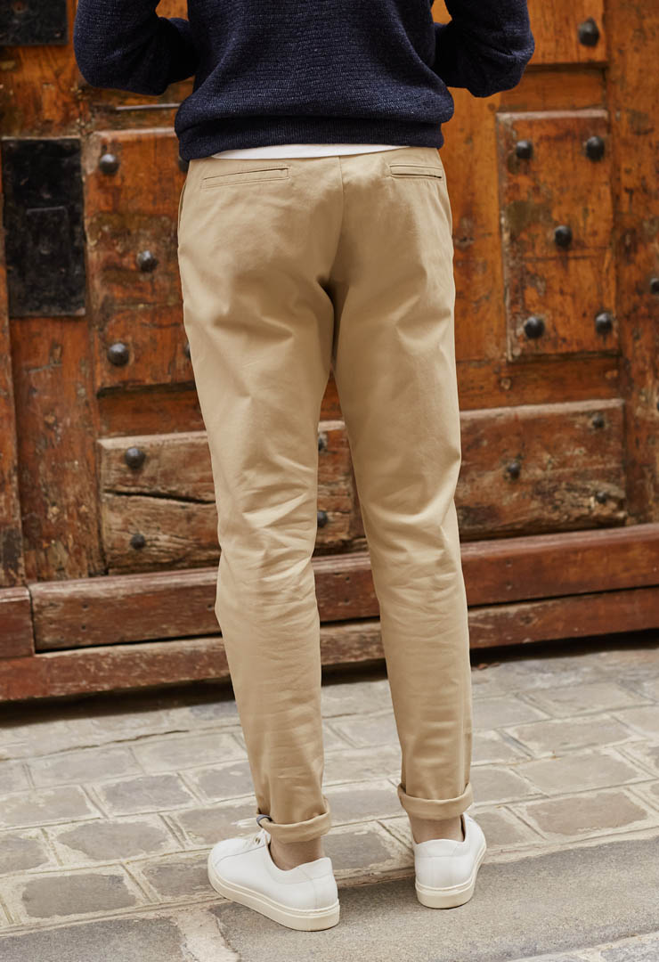 couv 2 chino axel beige