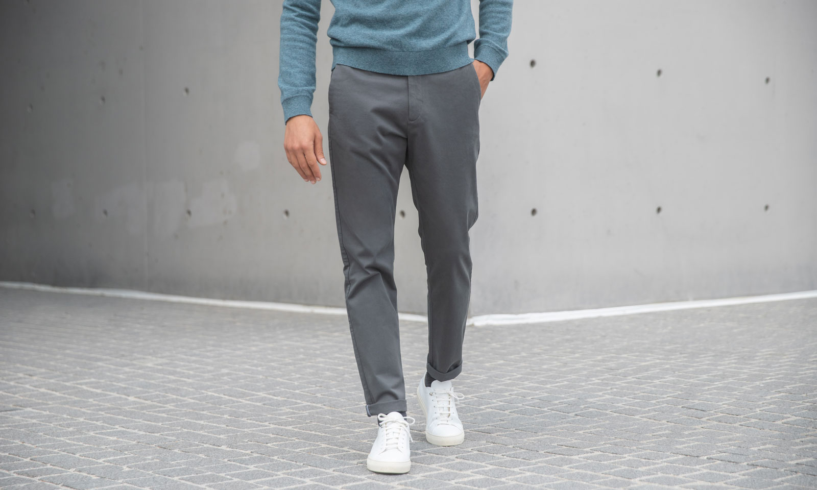 couv chino axel anthracite bonnegueule